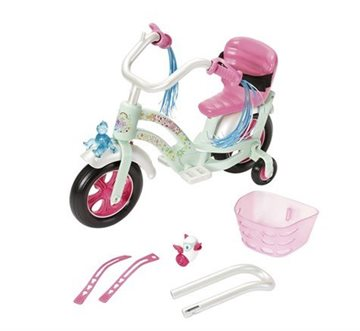 BABY born - Play & Fun Bike (827208)