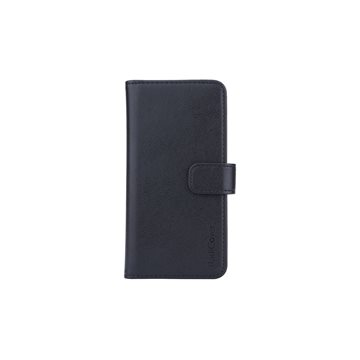 "RadiCover - Radiation Protection Wallet Universal Large 5,5-6,2"" 2in1 Magnet Version"