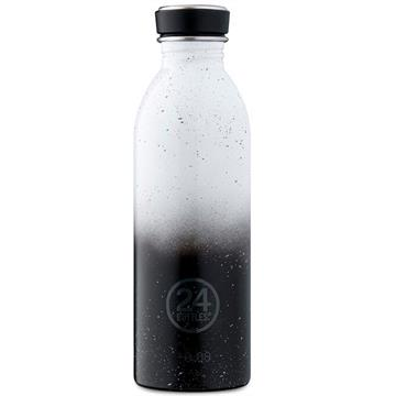 24 Bottles - Urban Bottle 0,5 L - Eclipse (24B36)