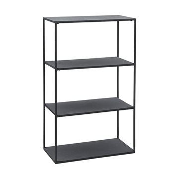 House Doctor - Rack Model B (SP0421)