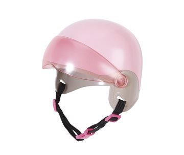 Baby Born - Scooter Helmet (825914)