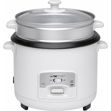 Clatronic RK 3566 Rice cooker 700W
