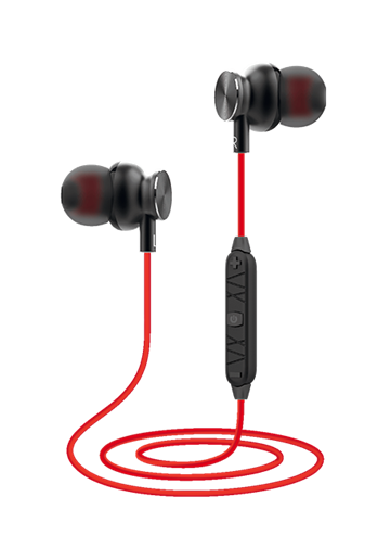 Wireless Bluetooth Earphone in-ear