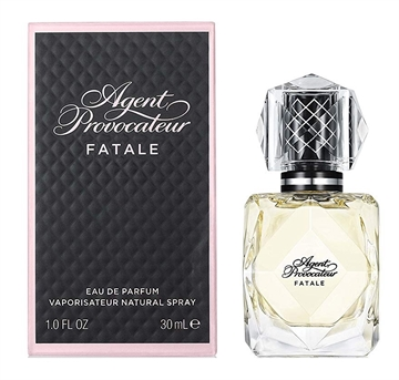 Agent Provocateur EDP Spray Fatale 30ml