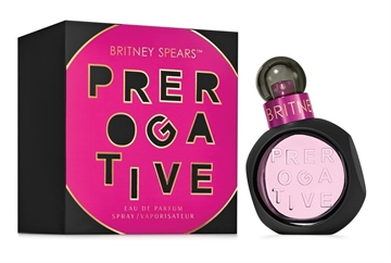 Britney Spears Prerogative 30ml EDP Spry