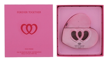 Laurelle Forever Together 100ml EDP Spry