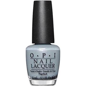 "O.P.I Nail lacquer Neglelak ""I Want to be a-lonestar"""