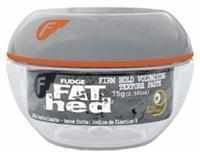 Fudge Fat Hed Texture Paste 75 g