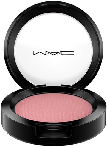 MAC Powder Blush 6gr Mocha - Matte