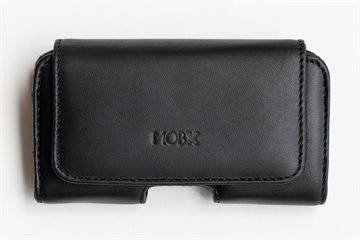 MOBX Belt Cover Size S