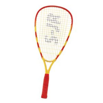 Speedminton racket JR.