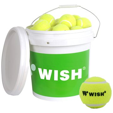 Wish Club One hink m/ 36 bollar