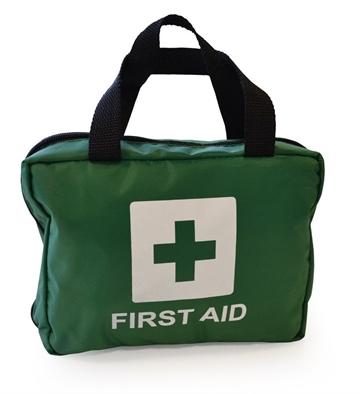 Astroplast First Aid Kit 90Pc