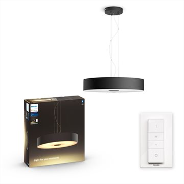 Philips Hue White ambiance Fair pendel