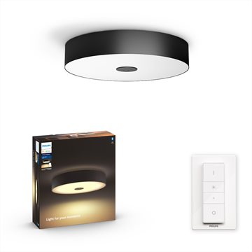 Philips Hue White ambiance Fair taklampa