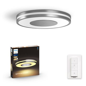 Philips Hue White ambiance Being taklampa