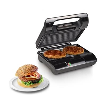 Princess 117001 Grill Compact Flex