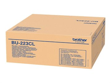 Brother BU-223CL Transferbelt