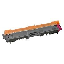 Brother TN241M Magenta Lasertoner, 1.400 sider Kompatibel
