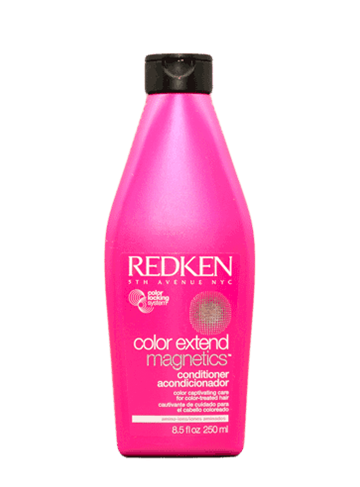 Redken Color Extend Magnetics Conditioner 250 ml.