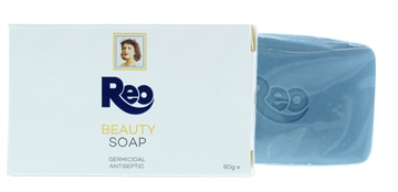 Reo 80G Antiseptic Soap