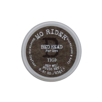 Tigi Bed Head Men 23G Mo Rider Mustache