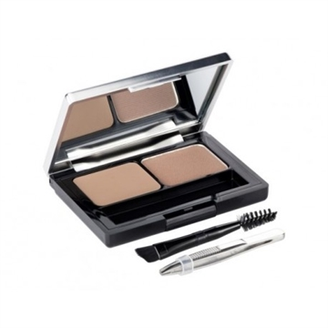L'Oreal Paris Make-Up Designer Brow Artist Genius Kit 01 Light