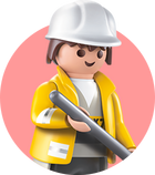 Playmobil: City Action