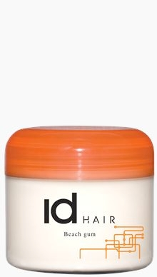 ID HAIR BEACH GUM 100 ML.