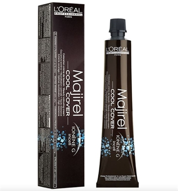 L'Oréal Paris Majirel 5,12 50ml