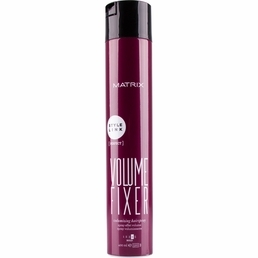 Matrix Style Link VOLUME FIXER HAIRSPRAY 400ML