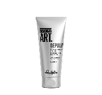 L'Oreal Paris Tecni Art Depolish