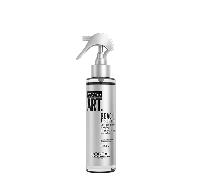 L'Oreal Paris Tecni Art Beach Waves hårspray Unisex 150 ml