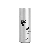 L'Oréal Paris Tecni Art Super Dust 7 g