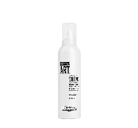 L'Oreal Paris Tecni Art Full Volume Extra hårspray Unisex 250 ml