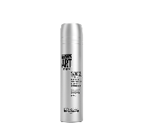 L'Oreal Paris Tecni Art Savage Panache Pure hårspray Unisex 250 ml