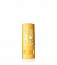 Clinique Targeted Protection Stick Spf35 6Gr High Protection - Appropriate For Sensitive Skin