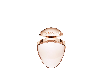 BVLGARI Rose Goldea Kvinna 25 ml