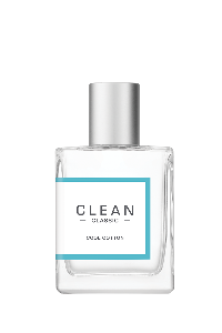 CLEAN Cool Cotton 30ml Kvinna