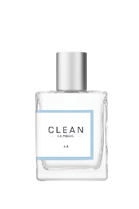 CLEAN Air 30ml Kvinna