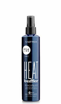 Matrix Style Link Heat Buffer Spray 250 ml