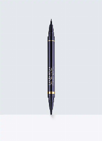 E.Lauder Little Black Liner 0,9Gr Nr.01 Onyx