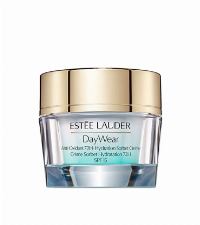E.Lauder Daywear Anti-Oxidant Hydr. Sorbet Cr. 50ml 72H - SPF15 / Normal Combination Skin