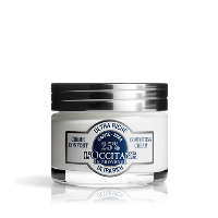 L'Occitane Shea Ultra Rich Comforting Cream 50ml