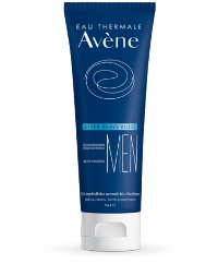Avene after shave-balsam 75 ml