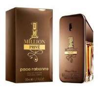 Paco Rabanne 1 Million Privé 50ml Män