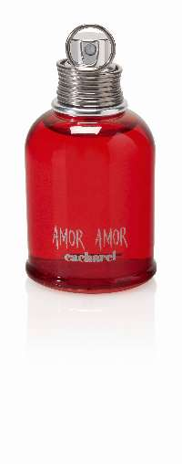 Cacharel Amor Amor EDT Spray 30ml