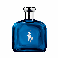 Ralph Lauren Polo Blue 75ml Män