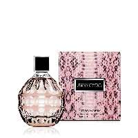 Jimmy Choo Woman EDP Spray 100ml