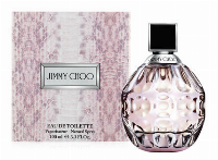 Jimmy Choo Woman EDT Spray 100ml